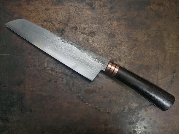 Copper-Line Santoku 9/21 185mm Klingenlänge